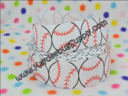 Baseballs - 1.5 inch-baseballs, base, ball, balls, sport, sports, teams, team, base ball, baseball, soft, ball, MLB, major, league,