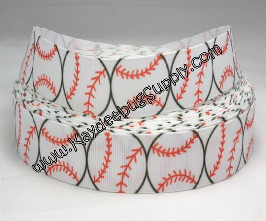 Baseballs - WHITE - 7/8 inch-baseballs, base, ball, balls, sport, sports, teams, team, base ball, baseball, soft, ball, MLB, major, league,
