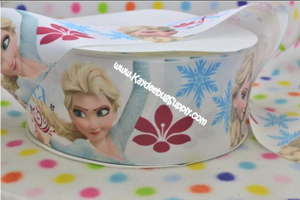 Frozen Movie - Elsa Snow Queen - 3 inch-frozen, movie, Elsa, Snow Queen, movie, 70mm, 3 inches, 3 inch, only, elsa only