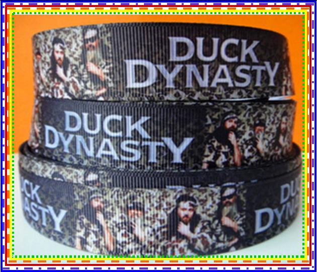Duck Dynasty Black Camo - 7/8 inch-duck dynasty, duck, dynasty, ducks, unlimited, hunting, camo, camouflage, reality, reality tv, si, i love si, louisiana, country, roberson, robersons, robertson, robertson's, robertsons, beard, commander, monroe,