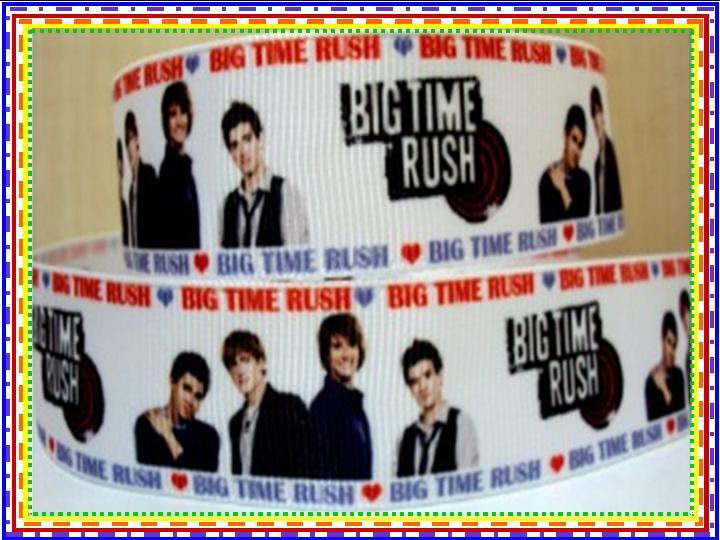 Big Time Rush - Boy Band - 1 Inch-btr, boy, band, boy band, big, time, rush, big time rush, carlos, music, pop, star, kendall, james, logan, Kendal, James, Logan, Carlos, carlos, one, direction, one direction