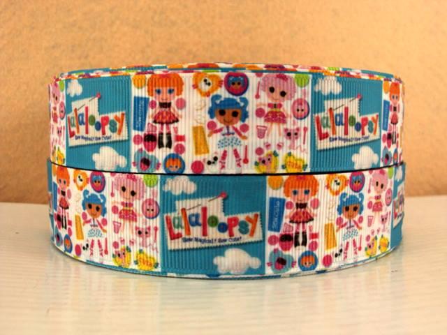 Lalaloopsy - Lalaloopsyland - 1 inch-lalaloopsy, lalas, the lalas Spot Splatter Splash, Spot, Splatter, Splash, button, doll, dolls, Alice, in Lalaloopsyland, Alice in Lalaloopsyland, Blossom, Flowerpot, Blossom Flowerpot, Bea Spells-a-Lot, Crumbs Sugar Cookie, Rosy Bumps 'N' Bruises, Peanut Big Top, Peanut Big Top, Jewel Sparkles, Mittens Fluff 'N' Stuff