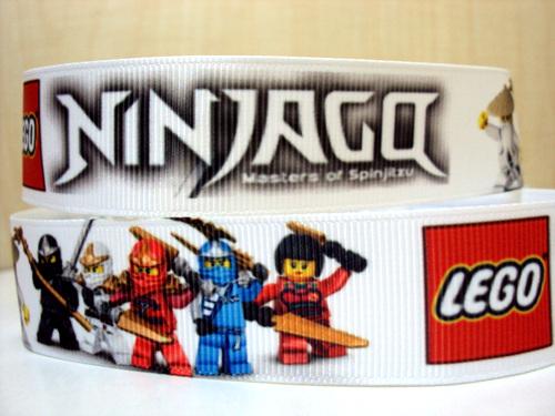 Ninjago - Lego - 7/8 inch-lego, movie, building, block, blocks, ninjago