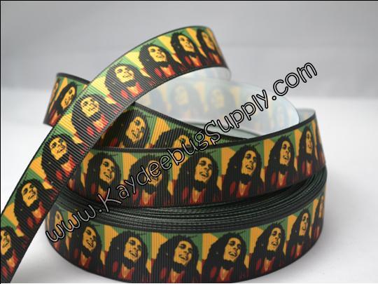 Bob Marley - 1 inch-bob, marley, weed, music, alcohol, jamaica, jamaican