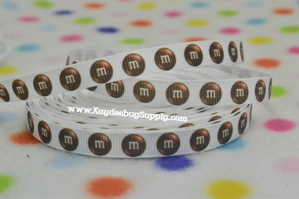 M&M Candies - 3/8 inch-m and m, candy, candies, chocolate, hershey, crush, sweet, funny, m&m