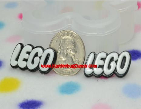 LEGO - Flatback Resin-lego, movie, ninjango, ninja, building, block, blocks decoden, flatback, resin, flat, backs, resins, cabochons, cabochon, flatbacks, bow, center, centers, charm, pendant, pendants, charms, back