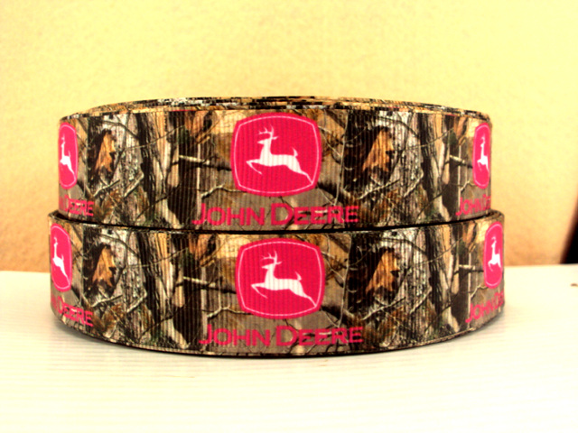 Realtree John Deere Pink - 1-real, tree, hunting, browning, buckmark, buck, doe, head, camo, camouflage, real, tree, reatree, mossy, oak, mossy oak, country, hunt, red, neck, redneck, shoot, pink, shooting,john, deere, deer, hunting, mossy, oak, real, tree, realtree, hunt, camo, camouflage, green, yellow,